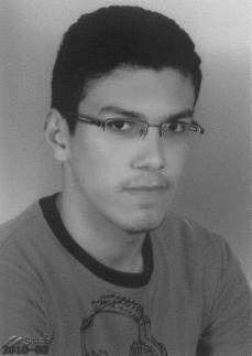 محمد عادل Headshot