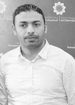 Mohamed Alif Kahlani Headshot