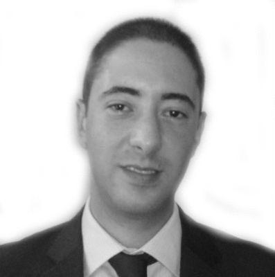 Mohamed Aziz Boukef