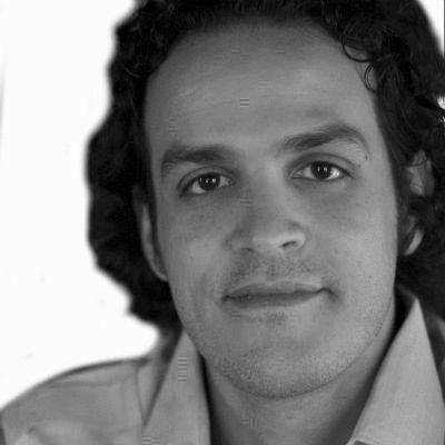 Mohamed Daadaoui