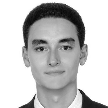 Mohamed Detsouli Headshot