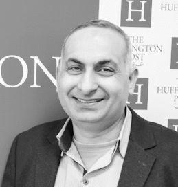 محمد فهيم Headshot