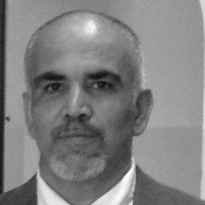 محمد حسن  Headshot