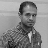 محمد هيبة Headshot