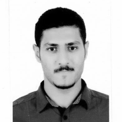 محمد نجيب Headshot