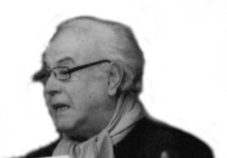 Mohamed Rebah