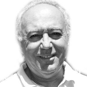 Mohamed Ridha Khamoun