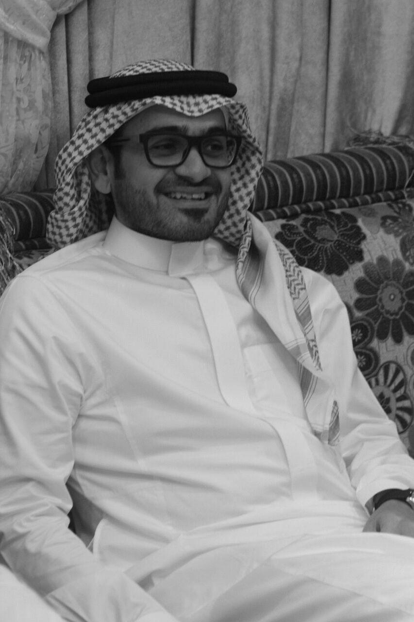 محمد سلامة Headshot