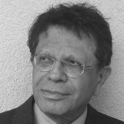 Mohammad Tarbush