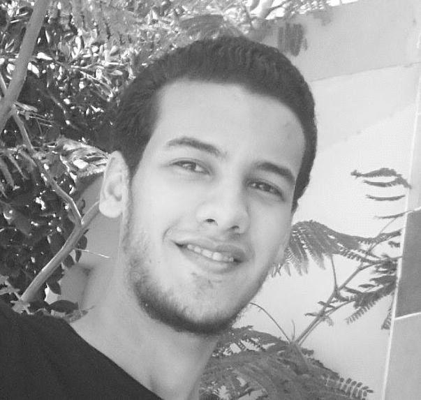 محمد بن عمران Headshot