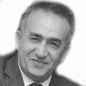 Mohammed Ennaji