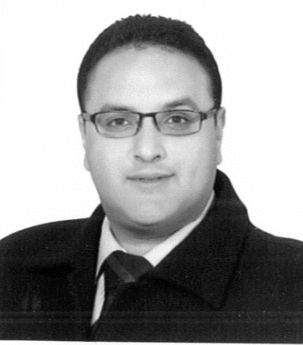 محمد فتحي عبد العال Headshot