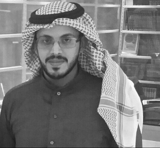 محمد بن حمد Headshot