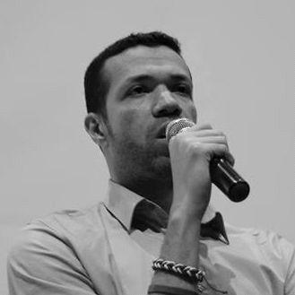 Mohammed Sallam