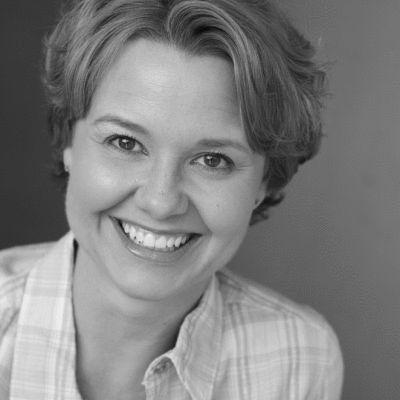 Molly Erdman