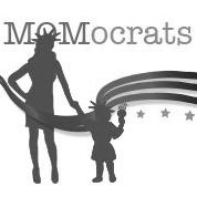 MOMocrats