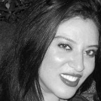 Mona Shadia