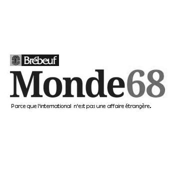 Monde68