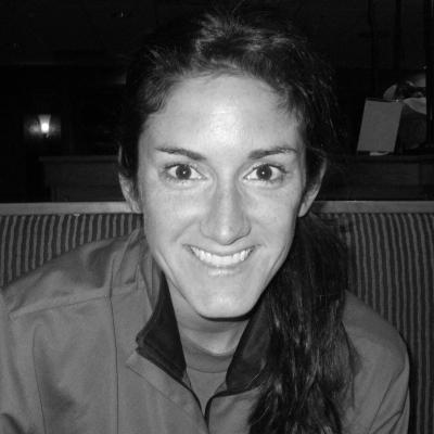 Monica Fike