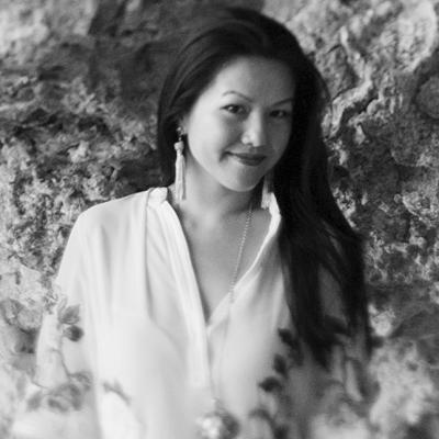Monica Mei