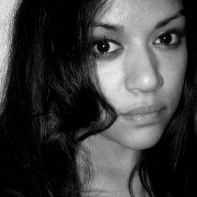 Monica Sarkar