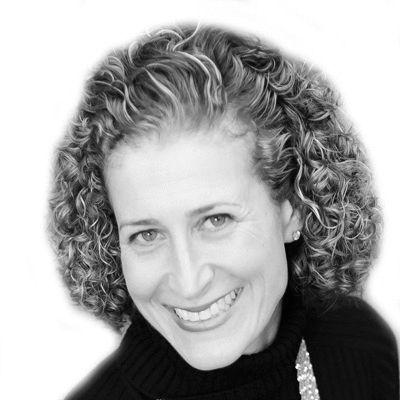 Monica O. Weinberg, MD