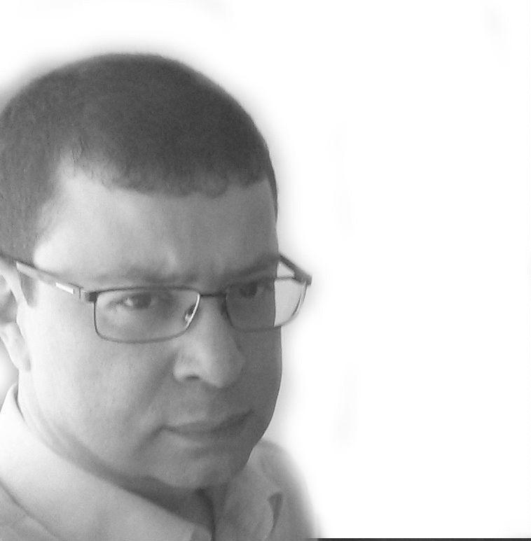 Montacer Ben Cheikh