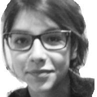 Morgane Zouabi