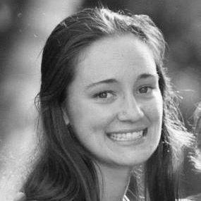 Moria Sloan