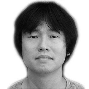 Motoki Noguchi