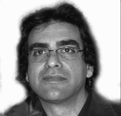Mounir Bouslah