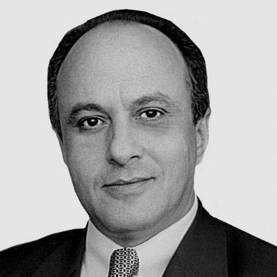 Mourad Bachir El Bouhali Headshot