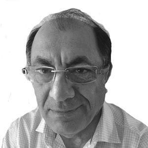 Moussa Nabati