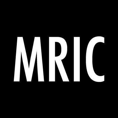 MRIC Headshot