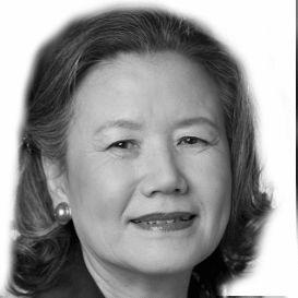 Mrs Ban Soon-taek