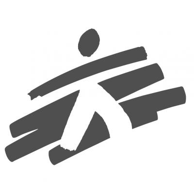 국경없는의사회 한국 Headshot