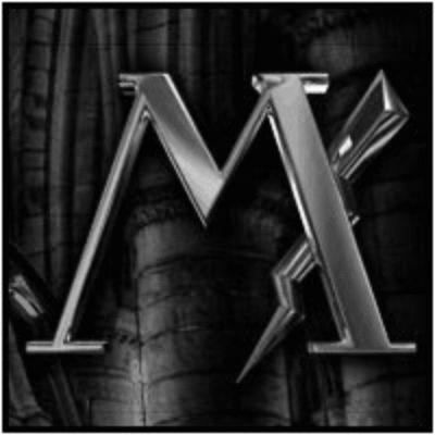 MuggleNet.com