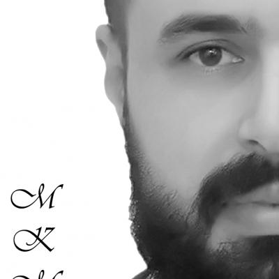 محمد كامل محمد Headshot