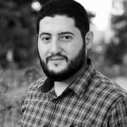محمد نجيب نجيب Headshot