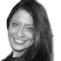 Muna Rihani Al-Nasser