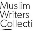 Muslim Writers Collective