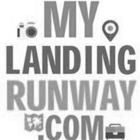 mylandingrunway.com Headshot