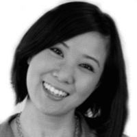 Mylen Fe Yamamoto