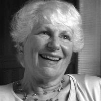 Myra H. Strober