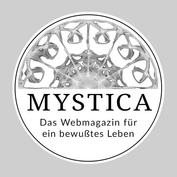 MYSTICA.TV Headshot