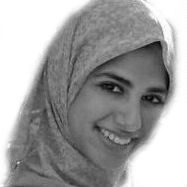 Naba Sharif, M.D.