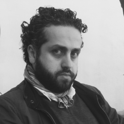 Nabil Tarhini