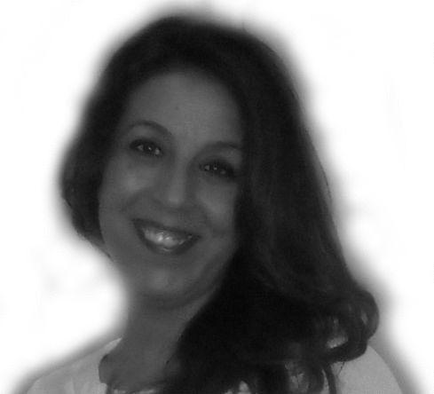 Nabila Chelihi Bouchaala