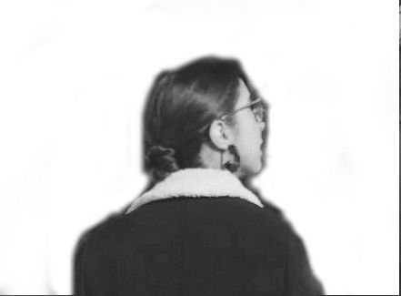 Nada Diane Fridi