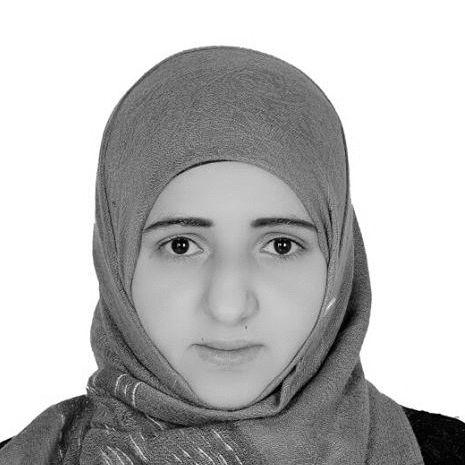 Nadia Abdelaziz Mahdi Alnoudah,